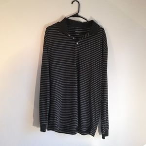 Other - Performance polo pullover